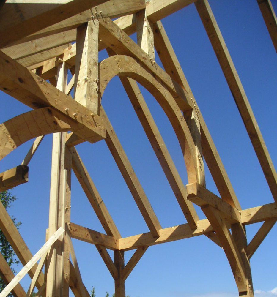 Quot Prices On Rough Sawn Wood Beams For Sale Fake Oak