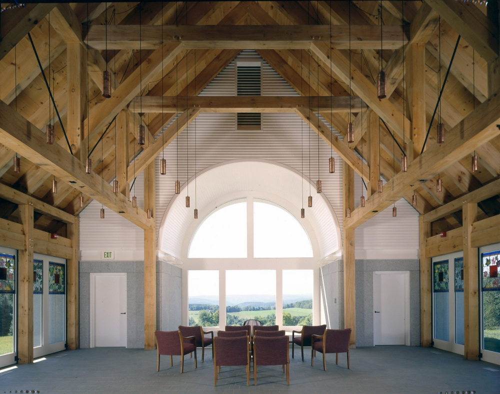 Beautiful Timber Frames Post And Beam Heavy Timber