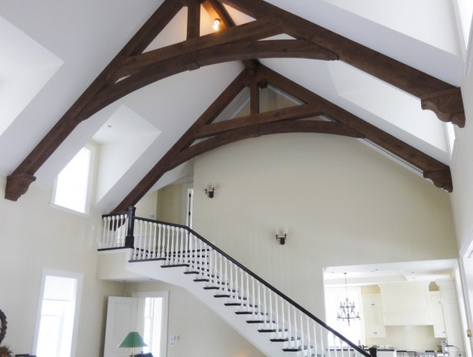 great-room-ceiling-beams