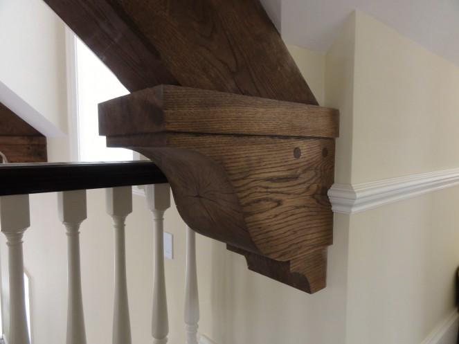oak-timber-corbel