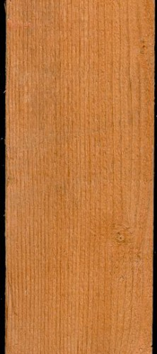rough sawn douglas fir timber