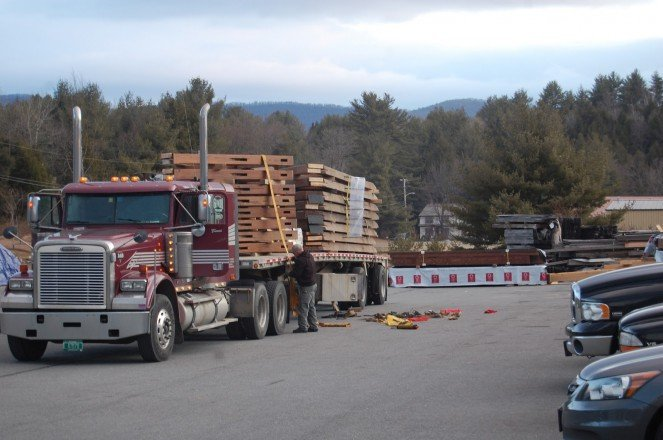 shipping-assembled-trusses