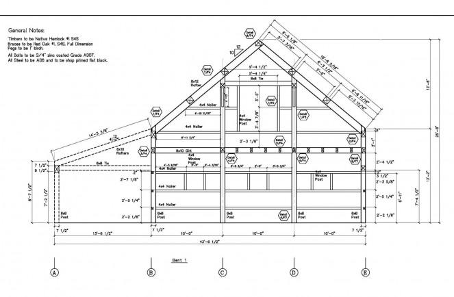 shop-drawing-for-nh-barn