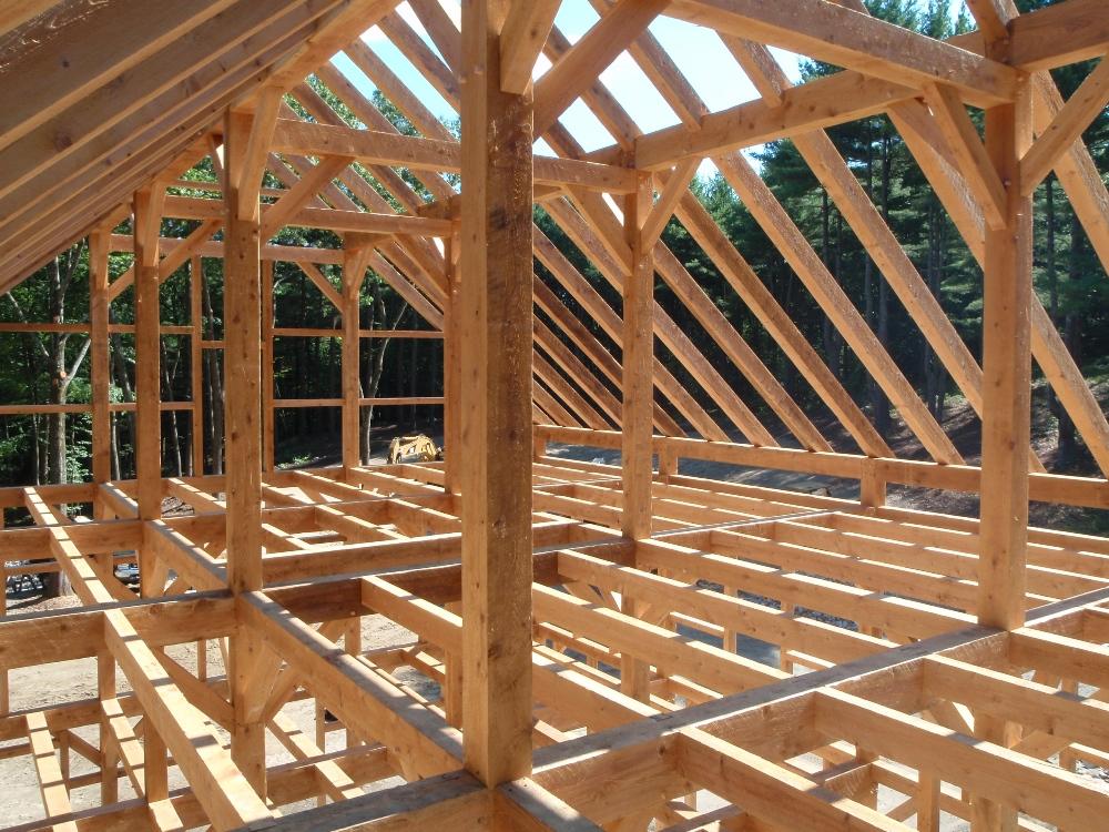 28 pole barn hay loft designs custom pleasure barn for Hay pole barns