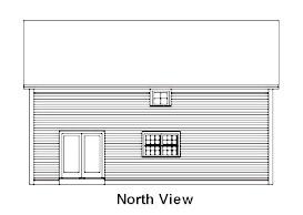 Timber Home Exterior Design