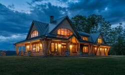 homes-night-pasture-farm-post-&-beam-home2