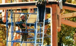 employment-opportunities-timber-framing