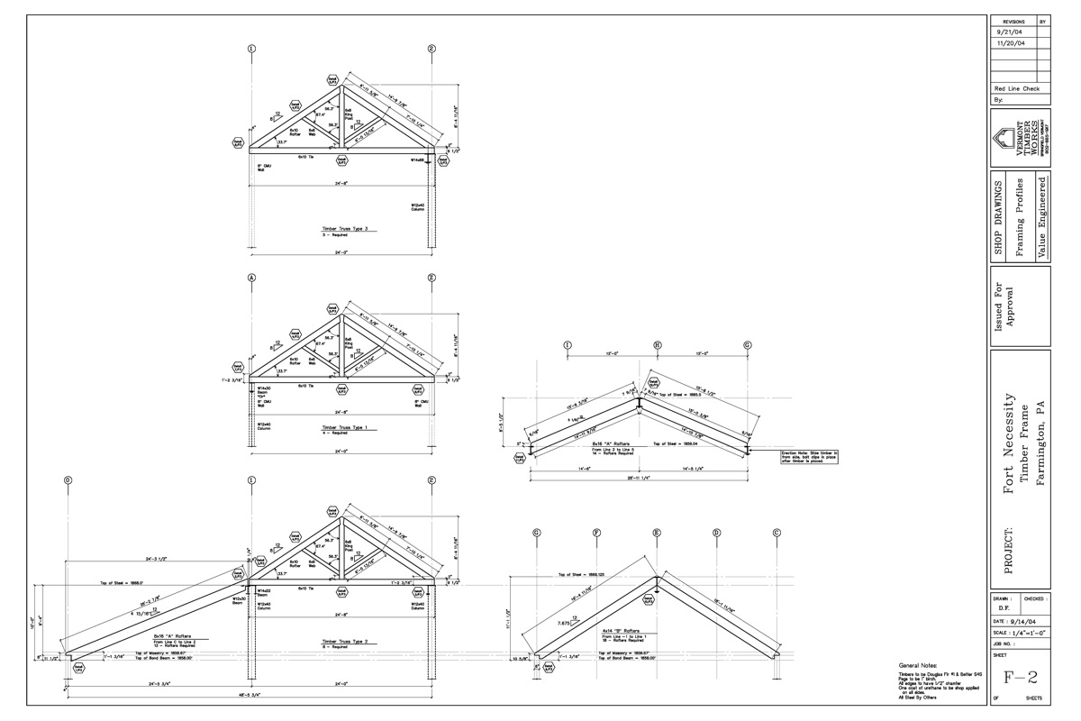 Il Fullxfull moreover Steel Stair Shop Drawings Msk Bsobu Nhw Lao Hkg Hb Ekzmml Q Hiae as well Parks And Pavilions Fort Harrison Shelter Truss X likewise Barns Hermes Barn Party Frame Interior as well Parks Pavilions Fort Necessity Plans Pa Gallery. on post and beam shop drawing