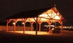parks-pavilions-navy-picnic-pavilion-nighttime-timber-pavilion-PA