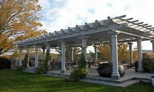 pergolas-highwinds-grey-pavilion-gallery