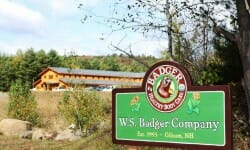 testimonials-badger-balm-factory-finished-exterior-&-sign
