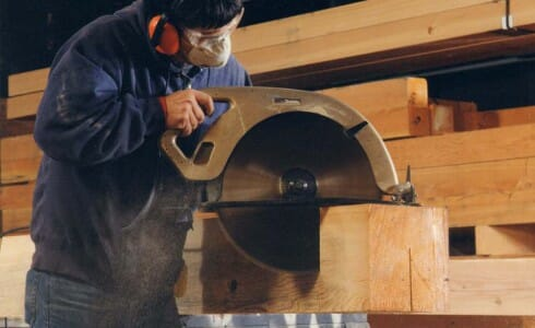 oak framing tools | Frameswalls.org