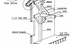 wall-roof-systems-typical-wall-section