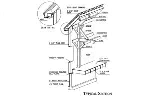 wall-roof-systems-typical-wall-section-gallery