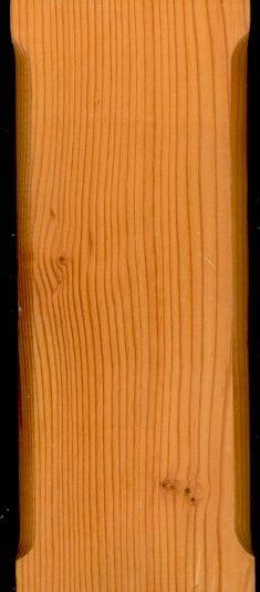 Wood Stains For Douglas Fir Timbers Minwax Penofin