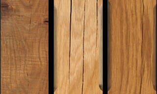 Wood Finishes For Timber Construction