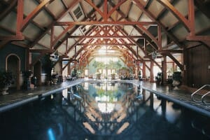 indoor-pool-timber-frame-blog