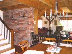 new-england-style-dining-room-blog