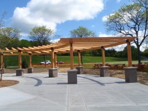 ny-timber-frame-pergola-blog