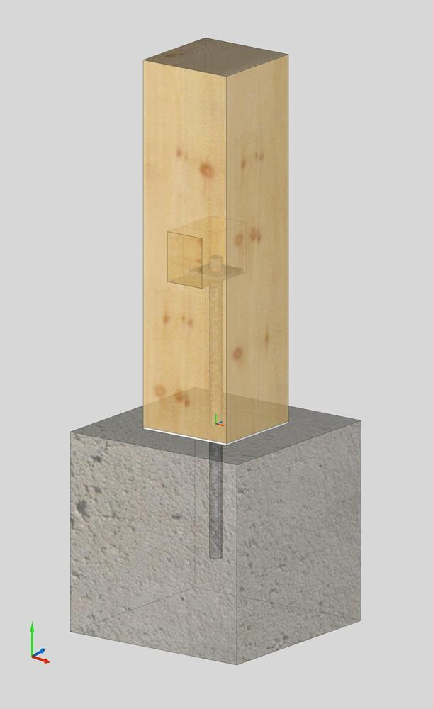 post-base-timber-concrete-rod-plate -hi-res