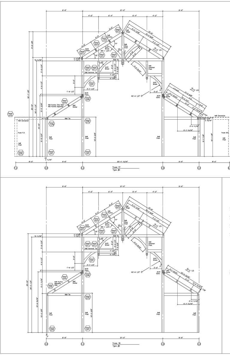 sample-shop-drawings-bethlehem-monastery-bent
