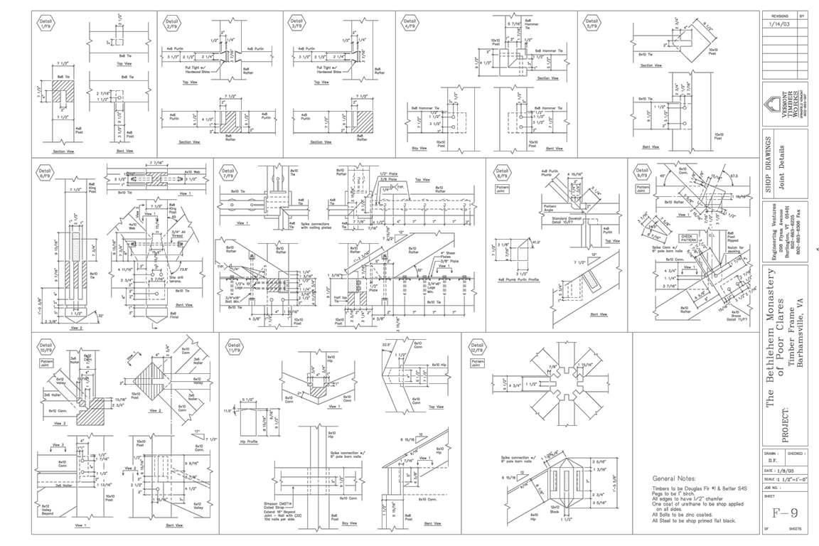 sample-shop-drawings-bethlehem-monastery-joint