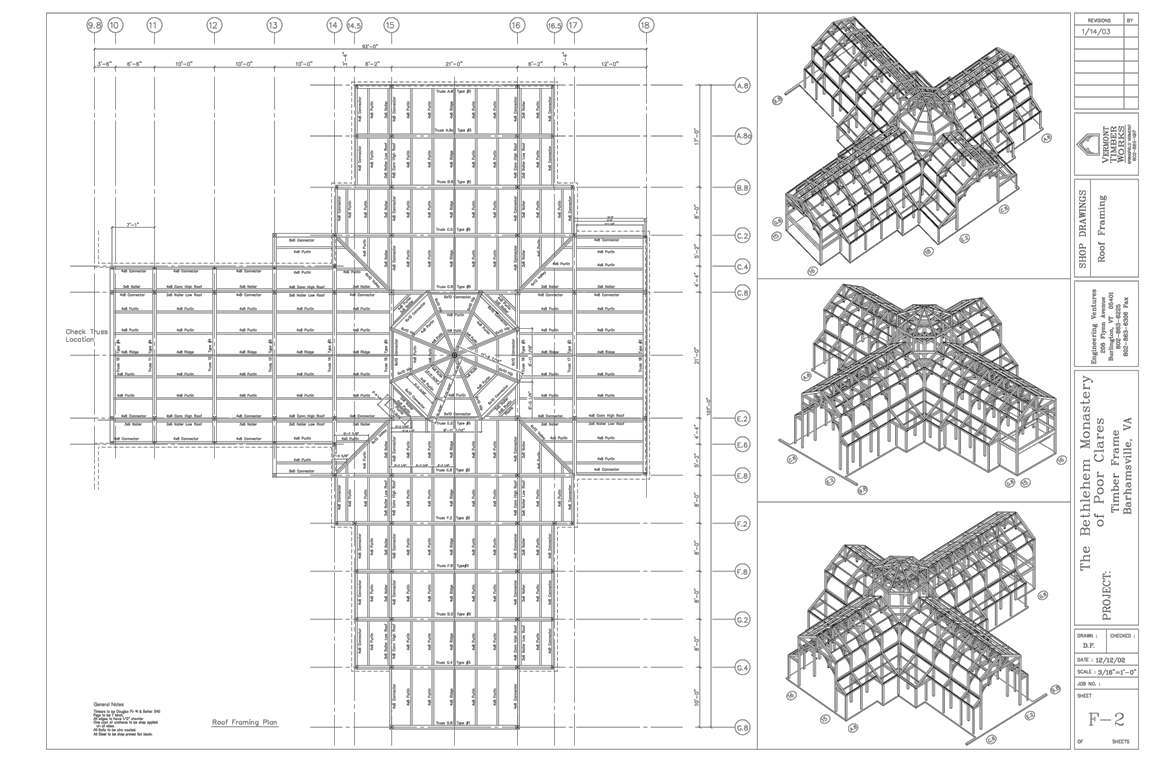sample-shop-drawings-bethlehem-monastery-plan