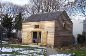 timber-barn-exterior-blog