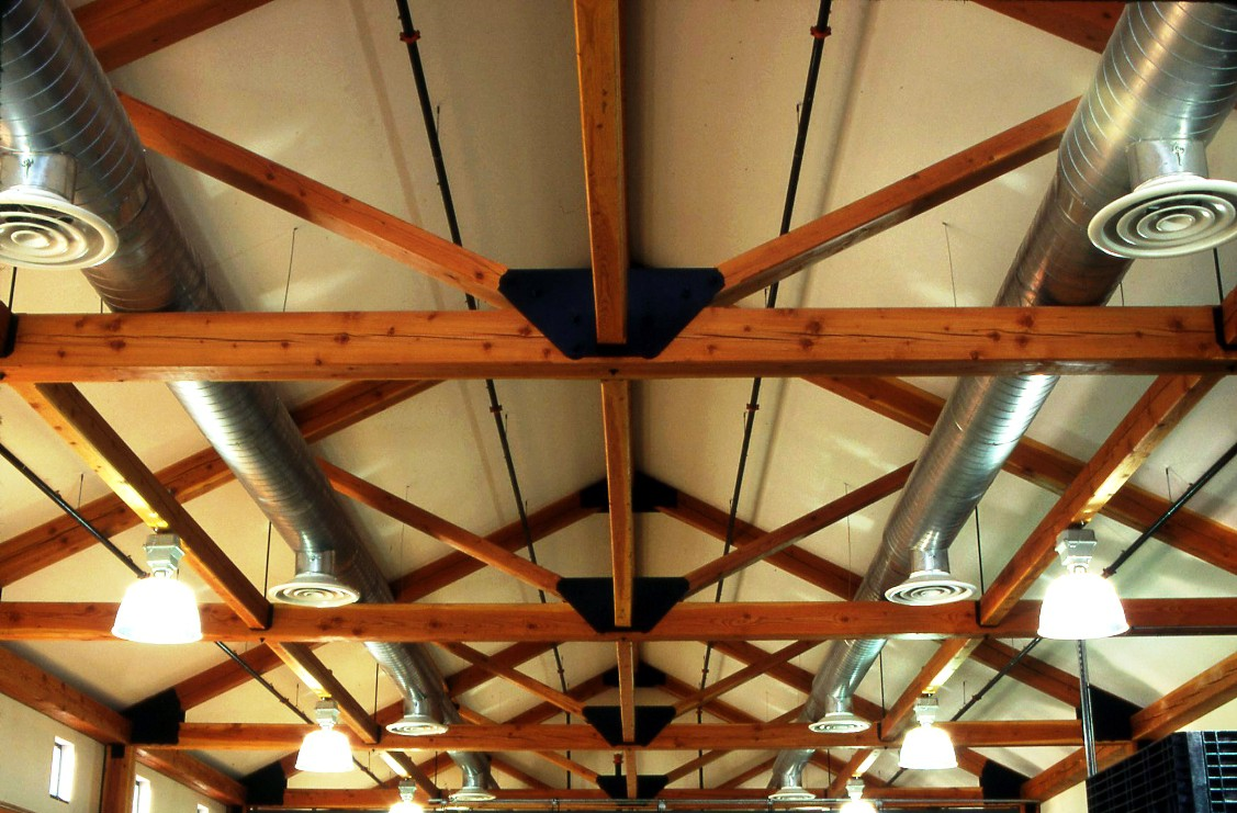 The Most Popular Vermont Timber Works Pictures