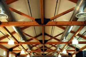 wood-beam-ceiling-vt-blog