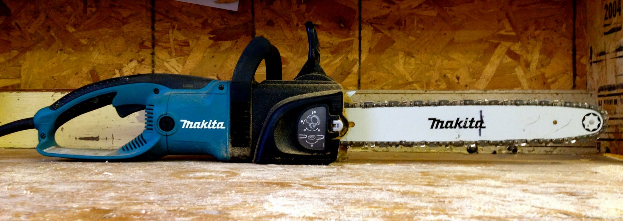 Makita Tools Saw