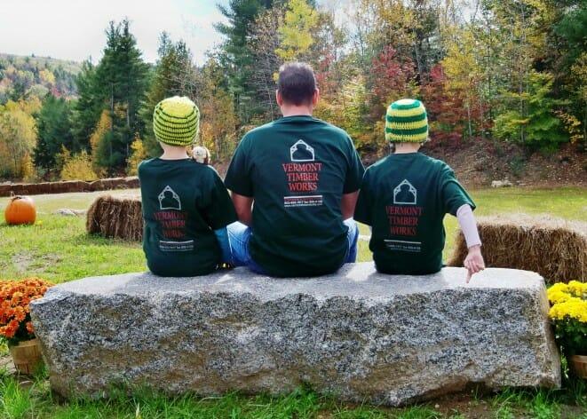 VTW T-Shirts