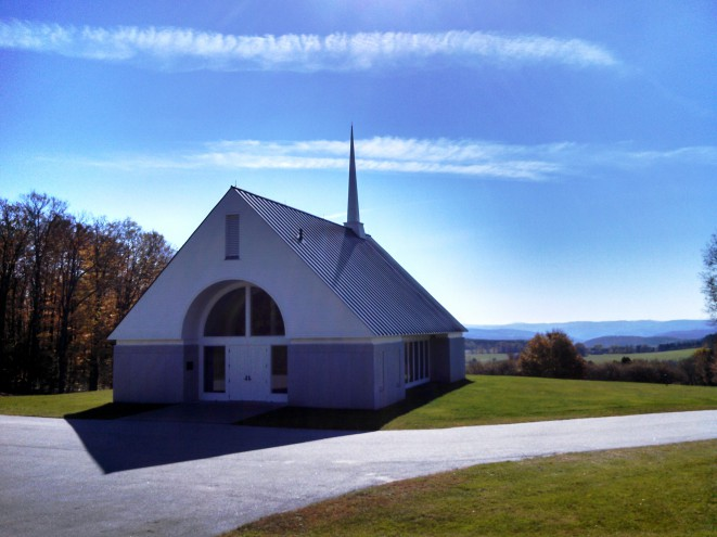 Vermont-Veterans-Memorial-Chapel