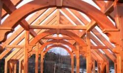 barns-duker-arched-beams-ny-home