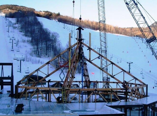 heavy-timber-spruce-peak-raising-661x491