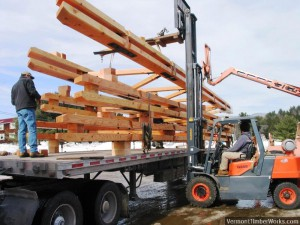 Double Chord / Girder Trusses