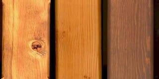 timber blog