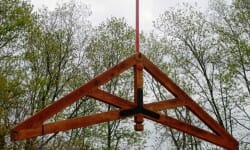 timber-trusses-scissor-baudo-qa