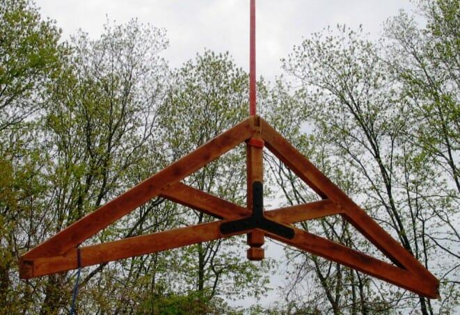 timber-trusses-scissor-baudo-qa