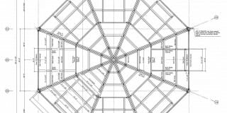 timber-frame-octagon