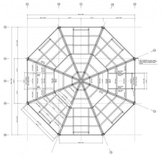 heavy-timber-spruce-peak-octagon