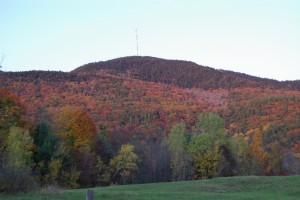 Vermont_Foliage (9)