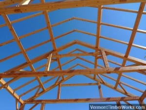 timber-trusses-queen-post-sunny