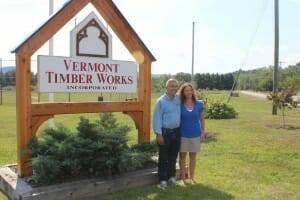 todd-sandy-vermont-timber-works