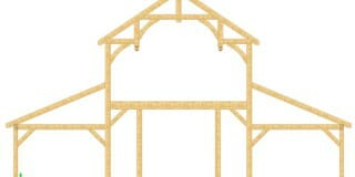 Can You Verify Truss Designs?