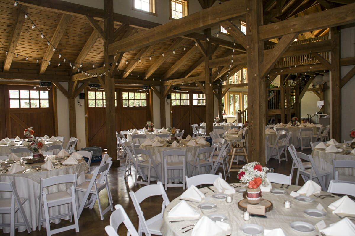 timber-frame-party-barn