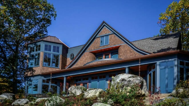 sunapee-shingle-style-timber-frame-hybrid