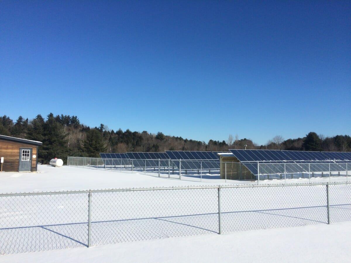 vtw-solar-array-2