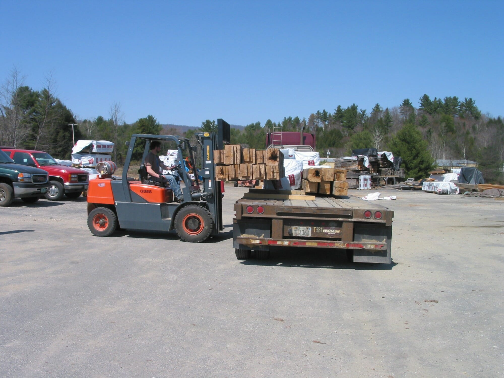 reclaimed-timber-frame-project-load-and-go