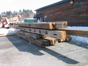 reclaimed-white-oak-timbers